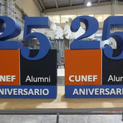 Corporeo 25 Aniversario