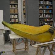 Si necesitas Frutas Gigantes ...