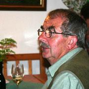 Aldrian Alois (VW-Experte)