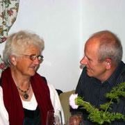 Cilli und Franzerl