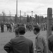 © Stiftung Berliner Mauer | Michael-Reiner Ernst