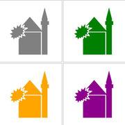 Neustädter Markt e.V., Reclamstrasse 51, Jurnal, Tenne, Neustädter Frühstück, Flohmarkt, Leipziger Osten,  Entmietung, Gentrifizierung, Mietwucher, Leipzig, Sachsen