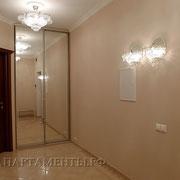 ID 0228 ЖК Шуваловский - аренда двухкомнатной квартиры на длительный срок.