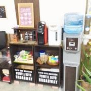 京都府宇治市城陽市 パソコン教室ありがとう。