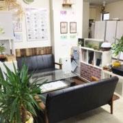 京都府宇治市城陽市 パソコン教室ありがとう。 パソコン基礎 パソコン修理 タブレット パソコン資格 宇治市 城陽市