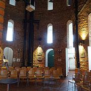 Veranstaltungsraum Ebene 2, z. B. Hochzeiten