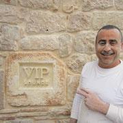 Paco  Garles  Steinmetz Tel 606663573
