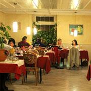 Isola Bella, Gasthaus im Markgräflerland