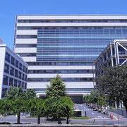 千葉地方・家庭裁判所