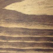 accoya- Nußbaum geölt