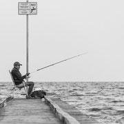 Der Angler 2