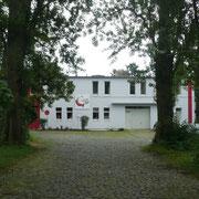 Atelierhaus Bochum