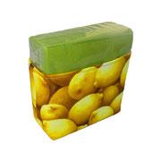 Serviettenbox Zitronen – zu verkaufen