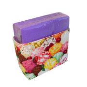Serviettenbox Glace – zu verkaufen