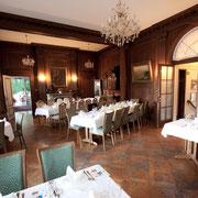 Raum für Feier Hochzeit Thüringen