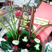 Geschenke Hochzeit Nürnberg