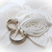 Hochzeit Erlangen Ringe