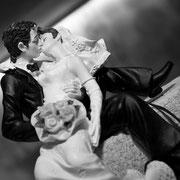 Deko Hochzeitstorte Erlangen