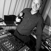 Hochzeit Erlangen DJ