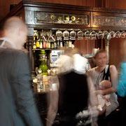 Bar Hochzeit Thüringen