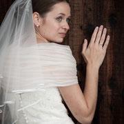 Braut Hochzeit Erlangen