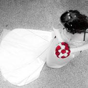 Hochzeit Nürnberg Braut