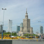 Kultur- und Wirtschaftspalast