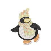 Pinguin 08