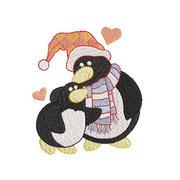 Pinguin 06