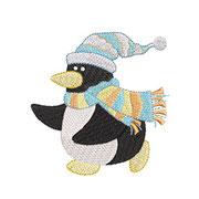 Pinguin 11