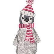 Pinguin 03