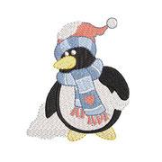 Pinguin 15