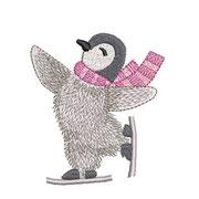 Pinguin 04