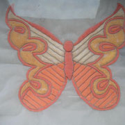 Papillon boutis
