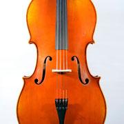 Violoncello Heinrich Gill