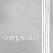 "PIRASTRO ""perpetual"" Violine"