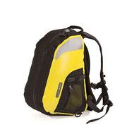 Ortlieb Liegerad-Tasche kaufen im Shop in Aarau-Ost