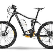 Xduro AMT 26 e-Mountainbike