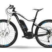 Xduro RX 27,5 e-Mountainbike