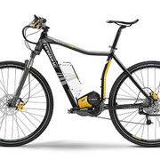 Xduro Cross SL e-Mountainbike