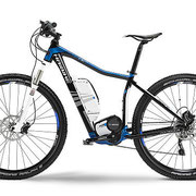 Xduro RC 29 e-Mountainbike