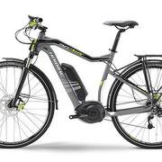 Xduro Trekking RX e-Bike