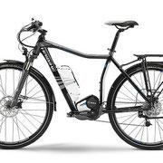Xduro Trekking SL Trekking-e-Bike