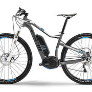Xduro RX 29 e-Mountainbike