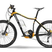 Xduro SL 26 e-Bike