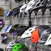 e-Bike Zubehör in Dietikon