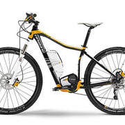 Xduro SL 29 e-Mountainbike