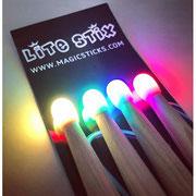 Magicsticks / Litestix