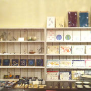 ranbu セレクトの雑貨