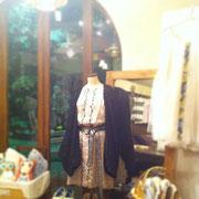 wishdor ドレス